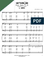 1231185954--avulsos-com-partitura-separado-032e-av-tv-satisfacao-coro-misto-4-naipes.pdf