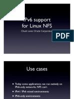 LSF-08-NFS-IPv6