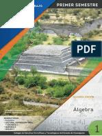 Cecybook Final Algebra Para Directorio (1)