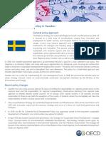 _Sweden.pdf