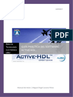 Guía_de_software_Active_HDL_V0.1-desbloqueado.pdf
