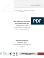 Informe I Bioseguridad-1 (1)
