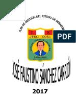 PGRD 2017-0051