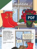 ro-dlc-19-cizmulitele-nerabdatoare---prezentare-powerpoint_ver_1.ppt