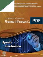 LC_ 1529_10116_A_FinanzasII_V1