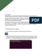 Caso Forense_procesamiento_evidencia_YeisonM.docx