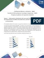 Anexo 1 - Información y Descripción Del Caso Para Fase 5. Resolver El Caso de Programación de Talleres de Producción y Puestos de Trabajo