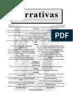 narrativas43