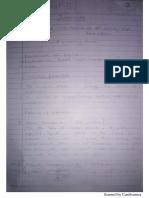 Edc assignment