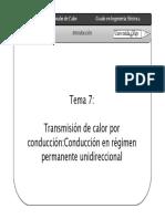 TTC T07 ConduccionRegPermanente