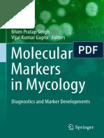 mycology-2017.pdf