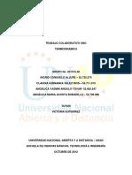 ACTI 6 201015-40