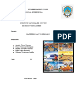 1568752138622_politica Nacional de Gestion de Riesgo y Desastres