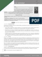 proylect-g7-el-puente-de-la-soledad-pages.pdf