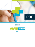 PDF Tema 01 MDF Bioetica