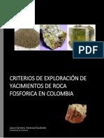 INFORME-YACIMIENTOS-1 (1)