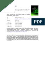 gjhbjl.pdf