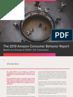 Feedvisor-Consumer-Survey-2019.pdf