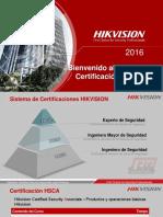 HCSA SEGO.pdf