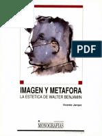 IMAGEN_Y_METAFORA.pdf