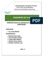 AVANCE ING PLANTA I.docx