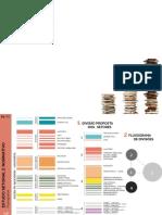 Estudo Setorial - PA 4.pdf