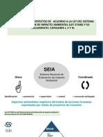 CATEGORIAS DE LOS EIA.pptx