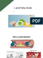Lipids and fatty acids.pptx
