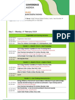 SulGas Agenda.pdf