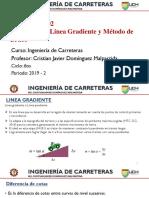 Tema 2 - Ingeniería de carreteras UDH.pdf