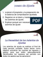286188132-La-Necesidad-de-Los-Asientos-de-Ajustes.pptx