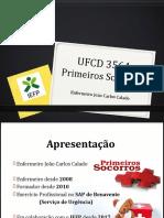 UFCD_3564_Apres1.pptx