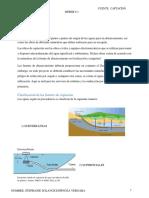 POTABILICACIÓN DEL AGUA.docx