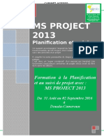 329432909 Support de Cours Ms Project 2013 AGESFO