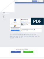 Dr.PHONE - Reviews | Facebook