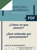 Cognición y pensamiento PP.pptx.pdf