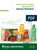 Alimentaria Higiene 2014_1395732829