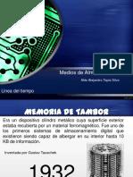 presentacin-121011000437-phpapp01.pdf