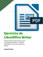 libro-ejercicios-Writer_v01.pdf