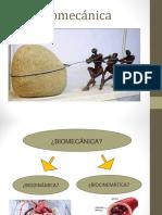 Clase 3-Biomecánica-Concepto de Fuerza.ppt