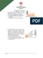 F1E_2017_2_S02_S2_REC2_2da_ley.pdf