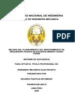 pantoja_rr.pdf