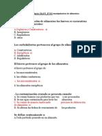 Evidencia 2 (De Producto) RAP1_EV02 manipulacion de alimentos.