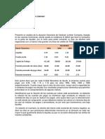 CASO_CLARKSON_LUMBER_COMPANY (1).docx