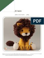 Leon tirion.pdf · versión 1