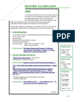 step_by_step_guide_to_QE11 (1) (dragged).pdf