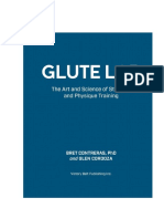 ESPANOL Glute Lab The Art and Science - MARIA.docx