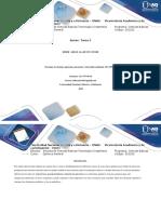 Anexo - Tarea 3 Quimica