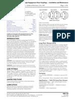 instalacion y mant acopl engr ingles.pdf