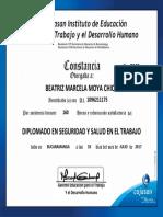 Diplomado SST.pdf